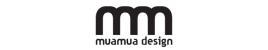 MUAMUA DESIGN